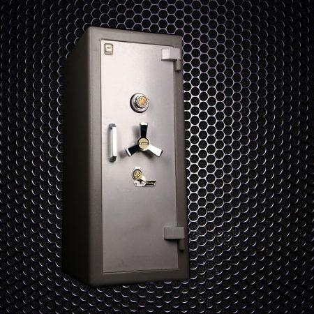گاوصندوق گاو صندوق کاوه 300KR کلید رمز تایوانی