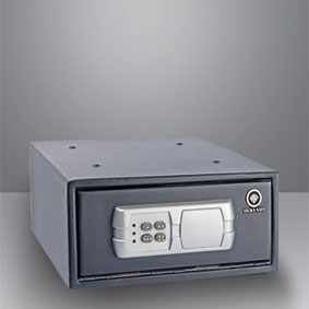 مدل SFT-112533ET-S نیکا
