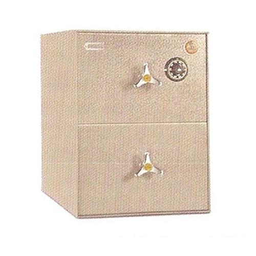 گاوصندوق گاو صندوق کاوه FR300 فایل دو کشو رمز تایوانی