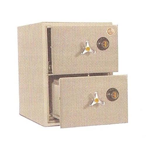 گاوصندوق گاو صندوق کاوه 300FNRR فایل دو کشو با 2رمز تایوانی